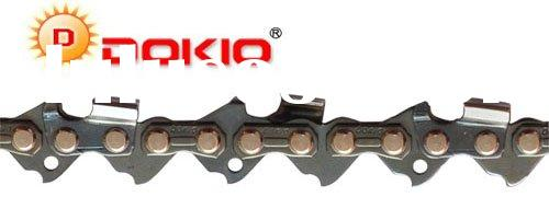""".325"""" pitch Chain saw chain in 1.3mm"""