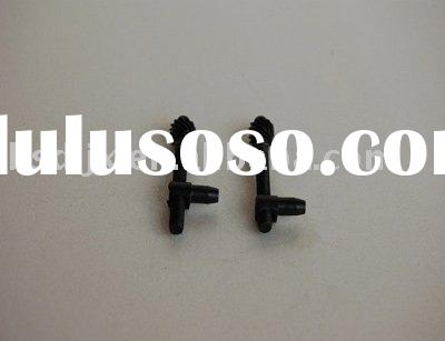 chain adjuster for STIHL MS 180 chainsaw