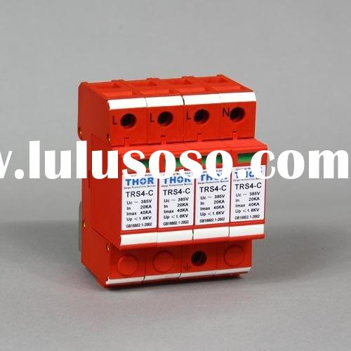 electronic equipment     controller