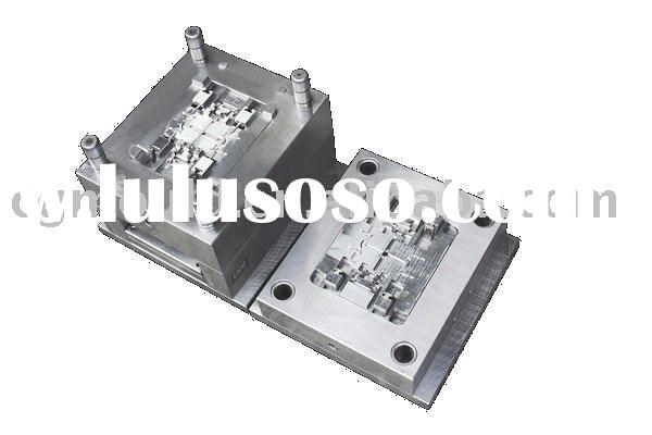electronic product mould
