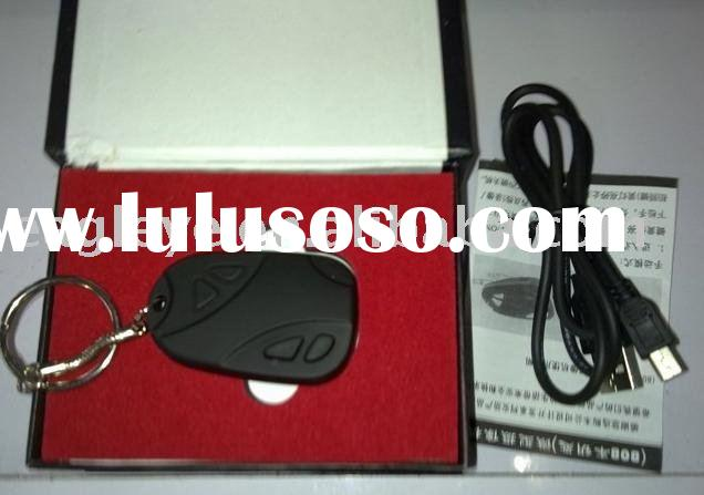 keychain digital camera,car keychain camera ,camera keychain AVI 720*480