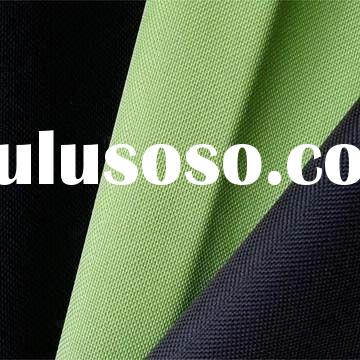 luggage material/bag material/oxford fabric