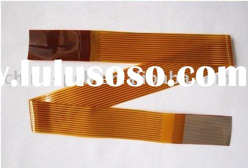multilayer fpc,Flexible PCB