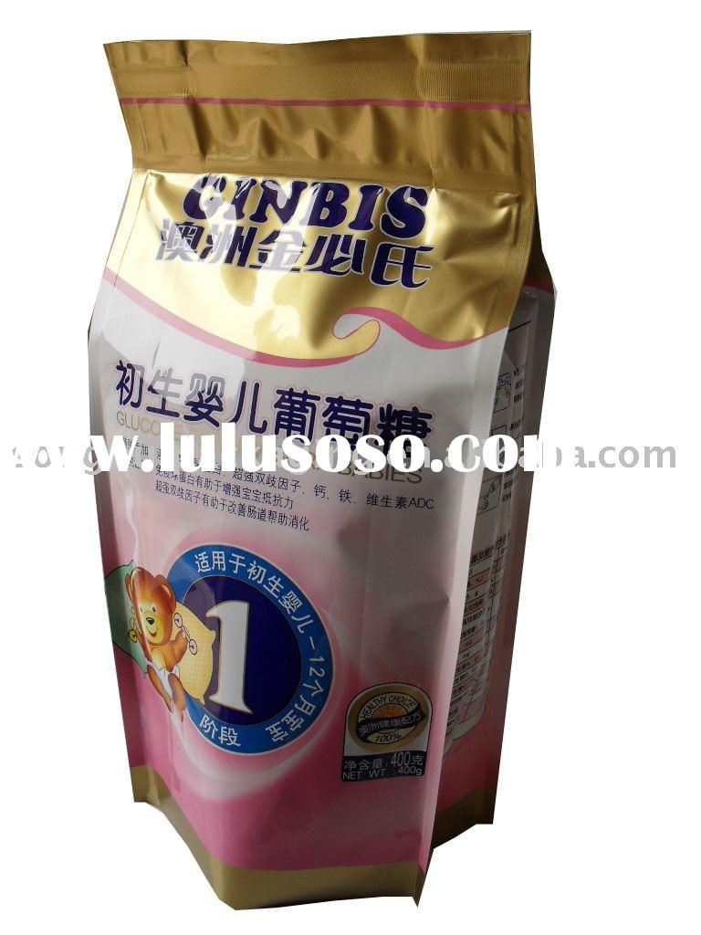 packing material/packaging material/plastic bag