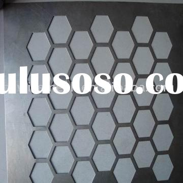 perforated metal(ISO9001)