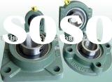 pillow block bearing with different types