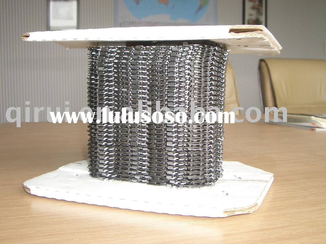 saw chain(roller chain,gasoline powered tool parts,chainsaw parts,sawchains)
