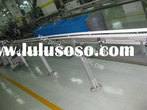 vertical plate chain conveyors manufacturers