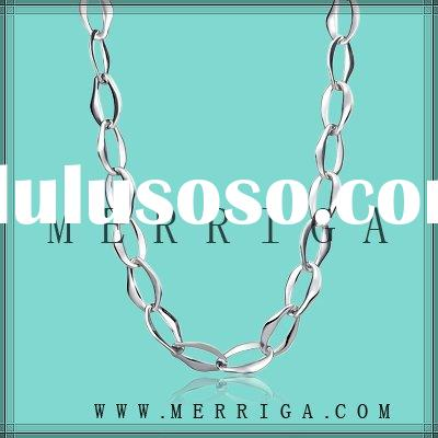 wholesale fashion jewelry,heavy silver chain,silver chain gift
