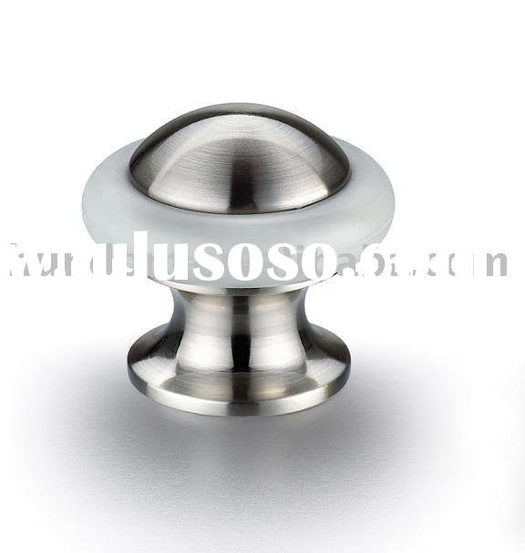 zinc alloy door stop