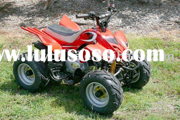 150CC rough terrian vehicle,Falcon,CE approval