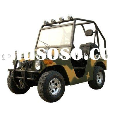 500cc 4x4 jeep car/Utility vehicle,buggy,epa approval,fully automatic