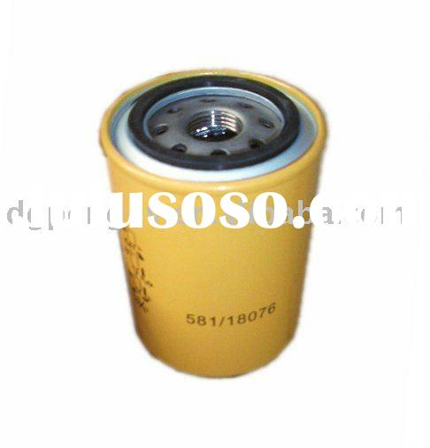581/18076 Transmission Filter for JCB