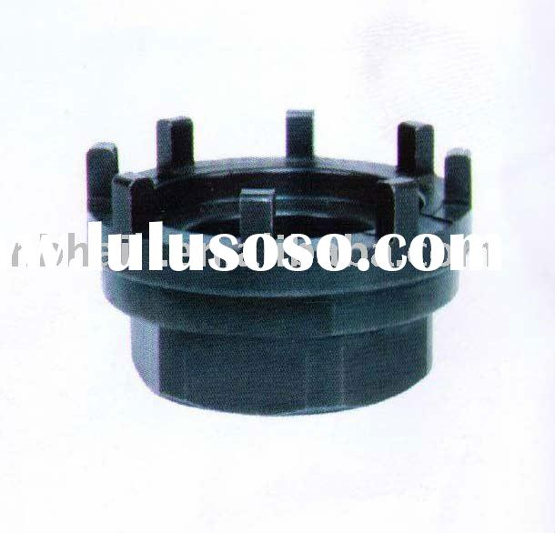 8-NOTCH CARTRIDGE BB AND CHAIN  WHEEL TOOL