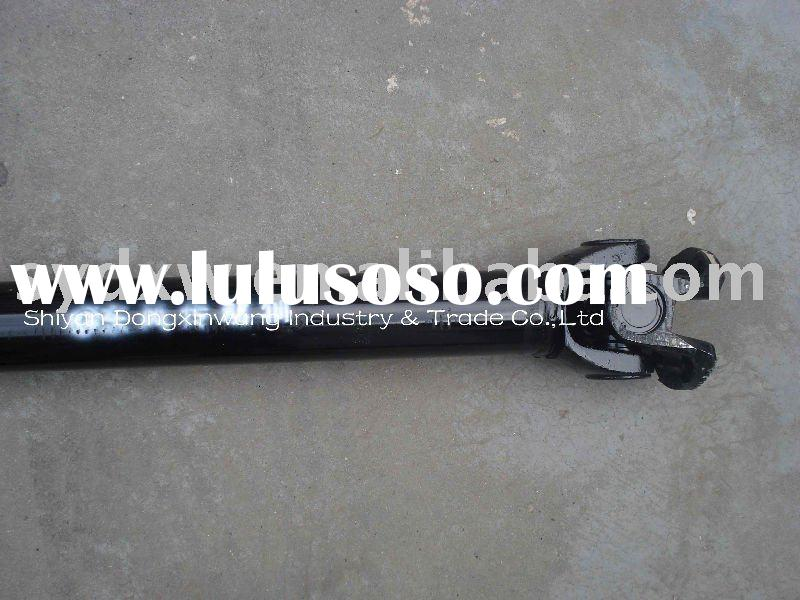 Auto Electrical parts transmission shaft with slip york  2201010-N9003