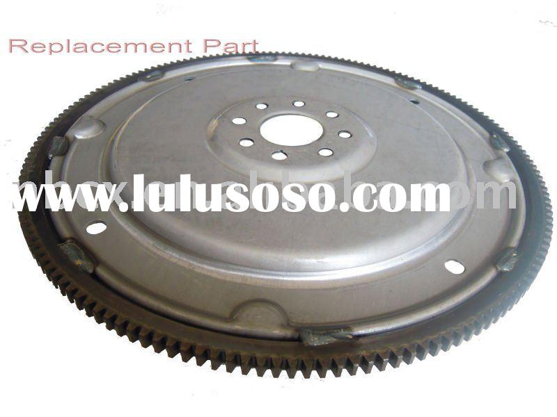 Automatic Transmission Flywheel