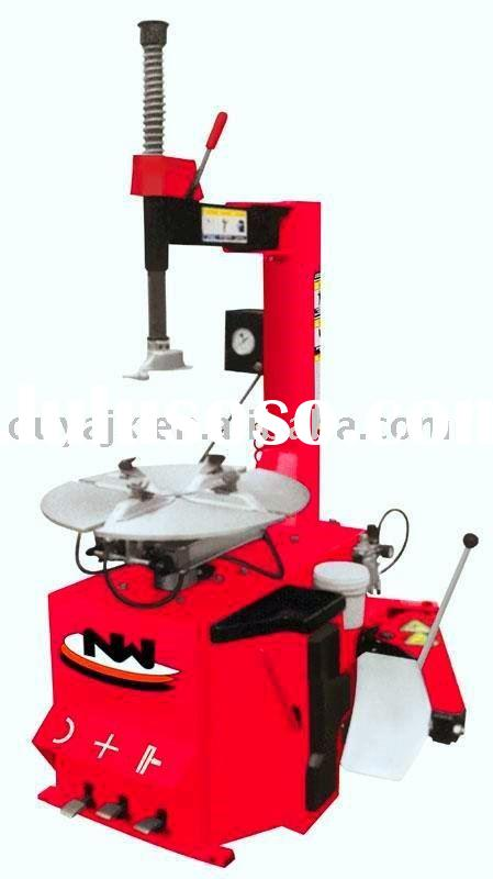 Automatic car and motorcycle Tire changer,tyre changer