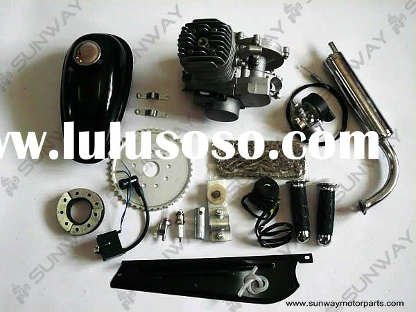 Bicycle Engine Kit 48cc/Bike Motor