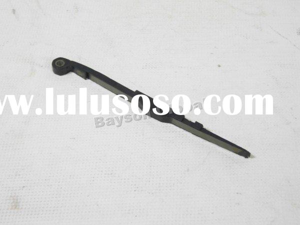 Camshaft Chain Tensioner scooter bike parts#62810
