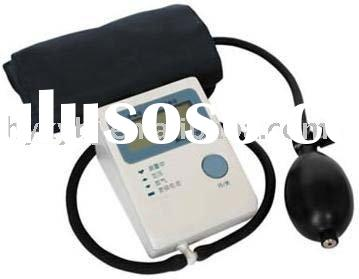Electronic Blood Pressure Monitor DXJ-B