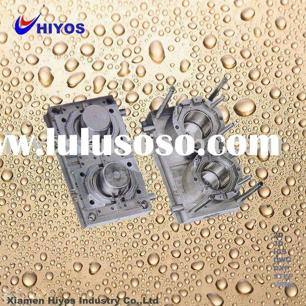 HYS Injection plastic mold