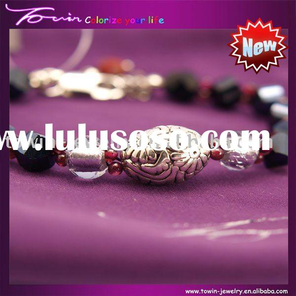Hot Selling High Fashion jewelry chain