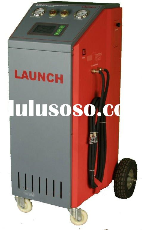 Launch CAT-401 Auto Transmission cleaner/car washing machine