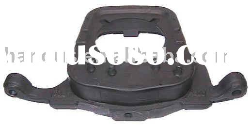 Mounting Manual transmission part OE NO.1843.68