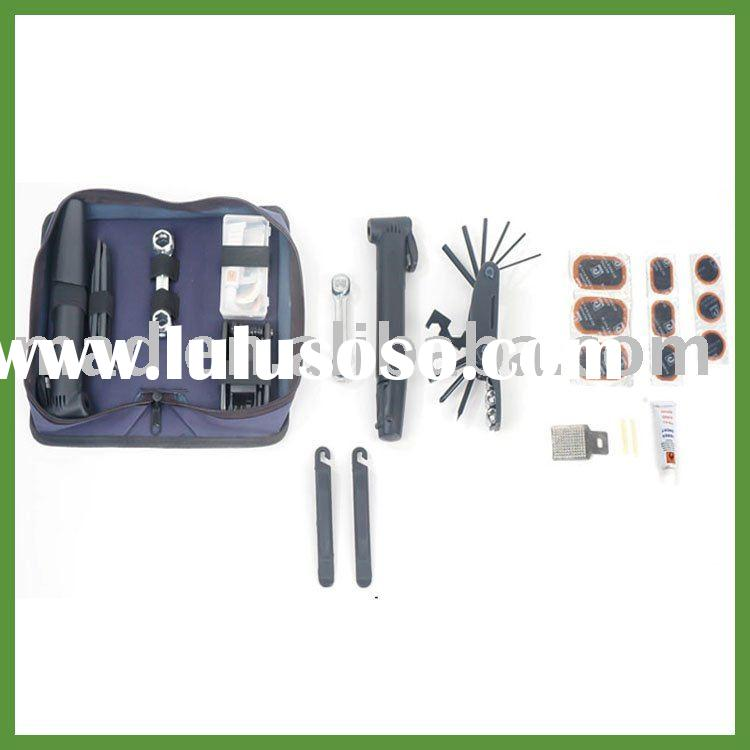 Multi-function Bicycle Repair Kit