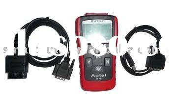 OBD+Vag Auto scanner (HOT SELL)