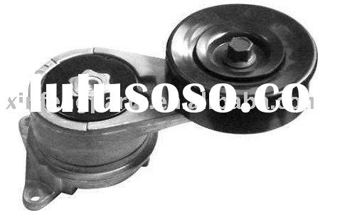Toyota Blet Tensioner auto parts 166200W024 166200W025 DAYCO 89303 GATES T38170