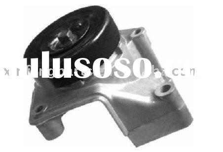 Toyota Blet Tensioner auto parts 166200W036 DAYCO 89255 GATES T38173