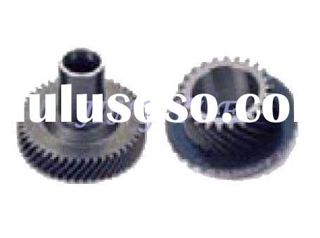 Transmission  Gear  Parts  auto transmissiontransmission gears