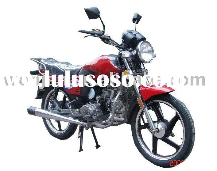 WJ100/WJ-SUZUKI motorcycle/street bike with 100cc engine