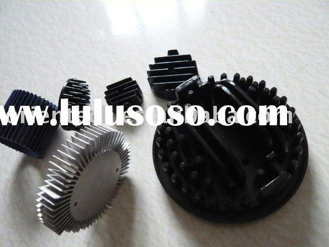 die casting transmission fittings