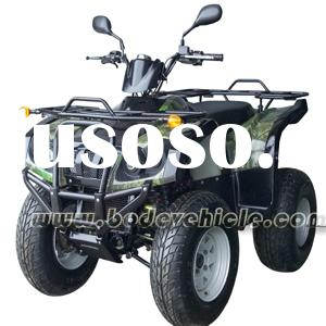 eec cvt atv eec automatic atv OFF ROAD QUAD