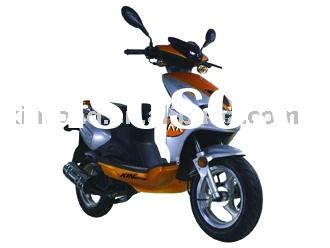 gas scooter(mini motor/49cc scooter)