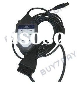 truck diagnostic tool-Scania VCI2  (for mercedes for benz diagnostic tool,automatic transmission dia