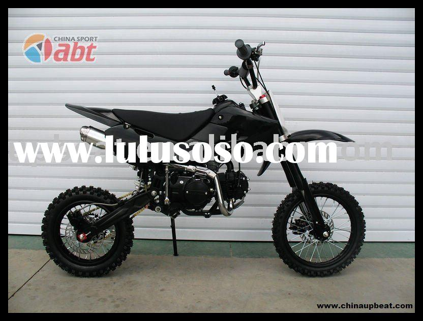 125cc sports motorcycle,klx dirt bike.popular