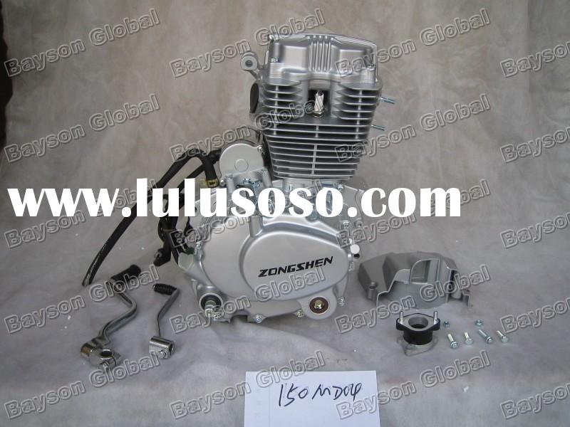 150cc dirt bike engine (Scooter Parts)