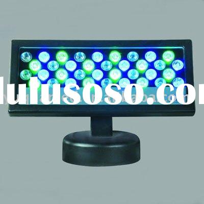 36W outdoor led project light