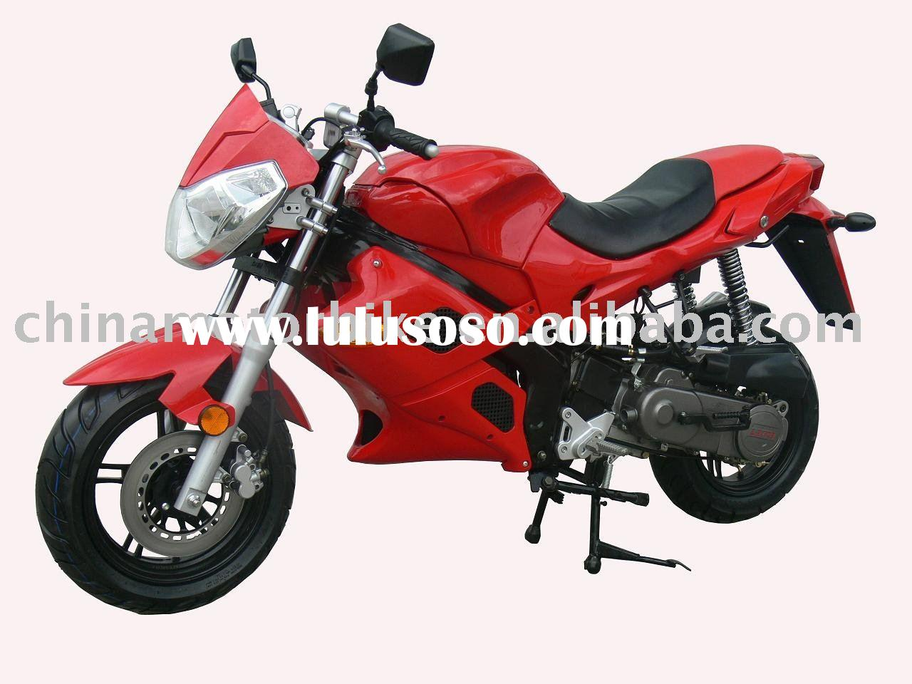 50cc -180cc sports bike/motorcycle/racing bike/2 stroke scooter
