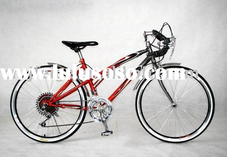 700c racing  bicycle , sport bike