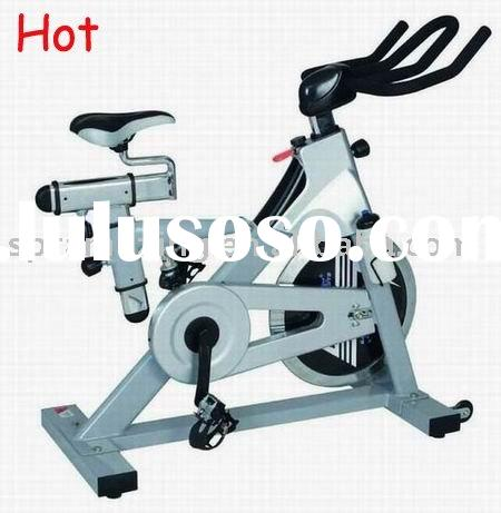 AMA-912M Simulation  bicycle/professional exercise equipment