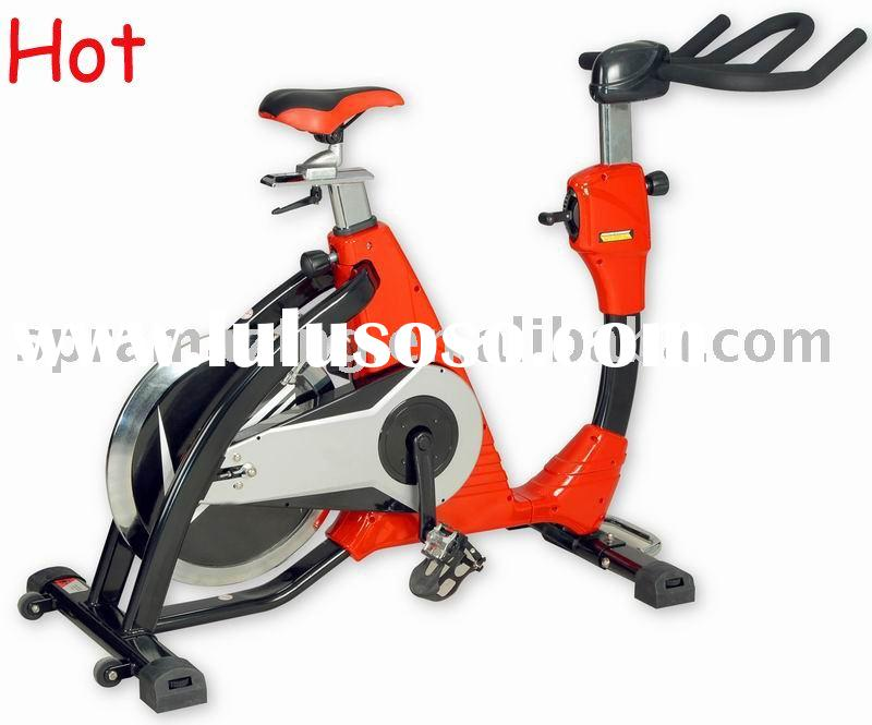 AMA-912Q Simulation  bicycle/professional fitness bike