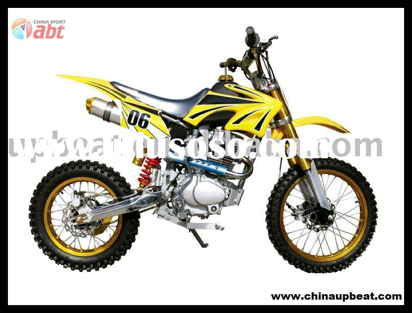 EEC MOTORCYCLE ,quad sport bike 250cc,motorcycle,DB250-01[ strong power ]