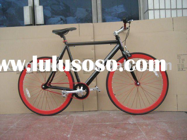 Fixed gear bicycle ( KB-700C-23)