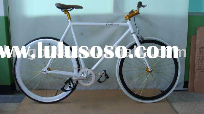 Fixed gear bicycle ( KB-700C-24)