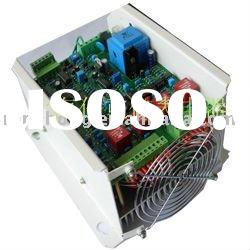 Forward Reverse DC Motor Speed Controller