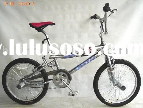 Freestyle Bikes--XR-FR2003